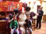 Sinterklaas 11-13