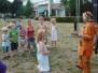Buurtfeest 06-10