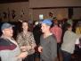 Buurtfeest 11-12