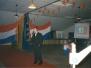 Buurtfeest 2001