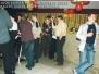Buurtfeest 2002