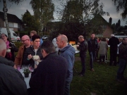 Buurtfeest2014 (69)