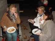 Walking-Dinner (16)