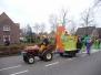 Carnaval 03-11
