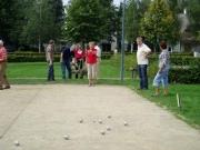 jeu de boule 003
