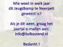 Jeugdkamp Neerpelt 19xx