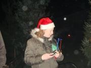 Kerst08-036