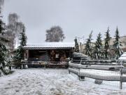 1-Snow (2)
