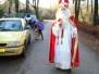 Sinterklaas 11-07