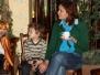 Sinterklaas 11-11