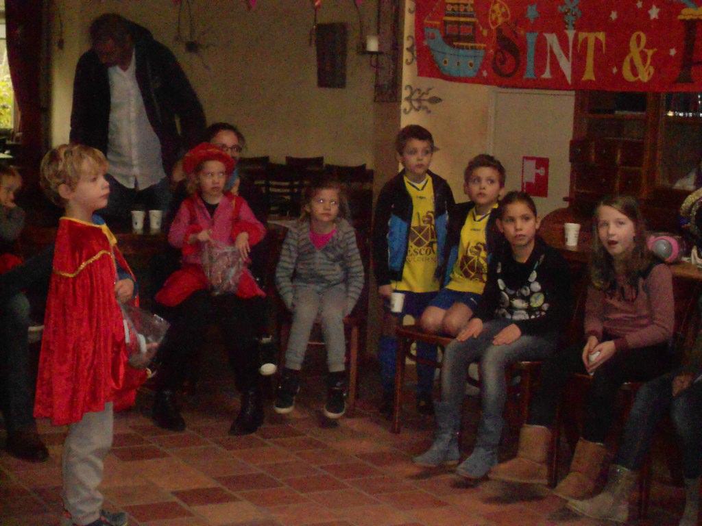 Sinterklaas2014 (12)