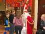 Sinterklaas 11-14