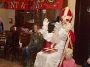 Sinterklaas2014 (15)