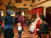 Sinterklaas2014 (17)