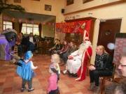 Sinterklaas2014 (18)