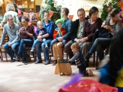 Sinterklaas2014 (3)