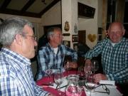 Wijnproeverij2014 (7)